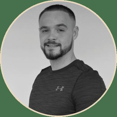 Coach Sportif à La Rochelle Cabinet Sportif Privé à La Rochelle Coaching Sportif La Rochelle Remise en Forme et Nutrition entraineur personnalisé Studio de craching salle de sport Thomas Jourdy Rééquilibrage alimentaire